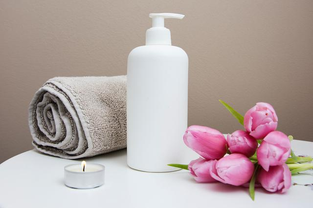 <strong>Soma Spa: Your frequently asked questions answered</strong>