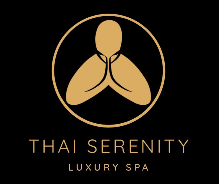 Thai Serenity Spa