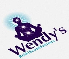 Wendy's Reiki Scentsations