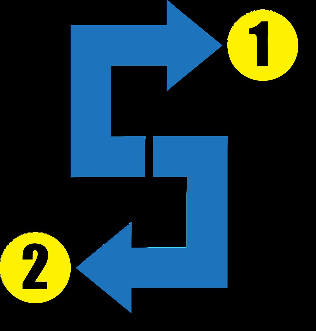 GCG Logo.png transparent background 5-13.png