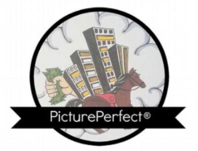 PicturePerfect Learning, LLC