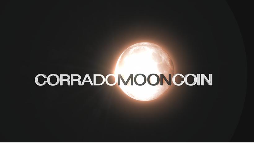 CorradoMooncoin