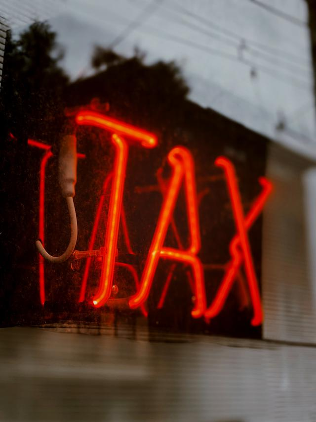 5 things you need to know about retirement tax planning services
