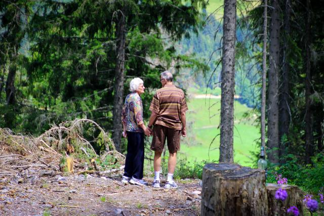 canva - two people standing in forest.jpg