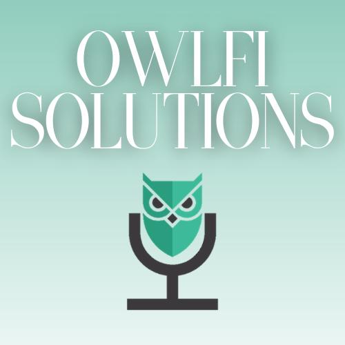 owlfi solutions logo.png