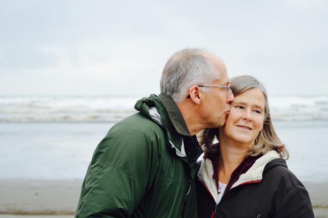 Retirement planning advisors can help you find the best strategy to live comfortably during the next phase of your life.