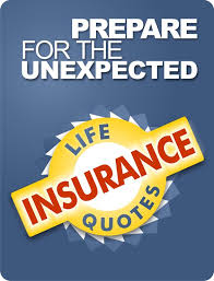 Home, Auto & Life Insurance Services