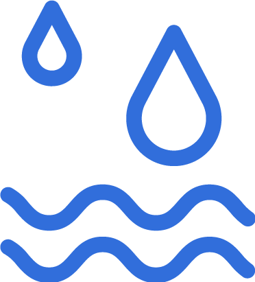 Water Treatment Services - Residential and Commercial