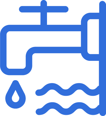Plumbing Services -Residential and Commercial