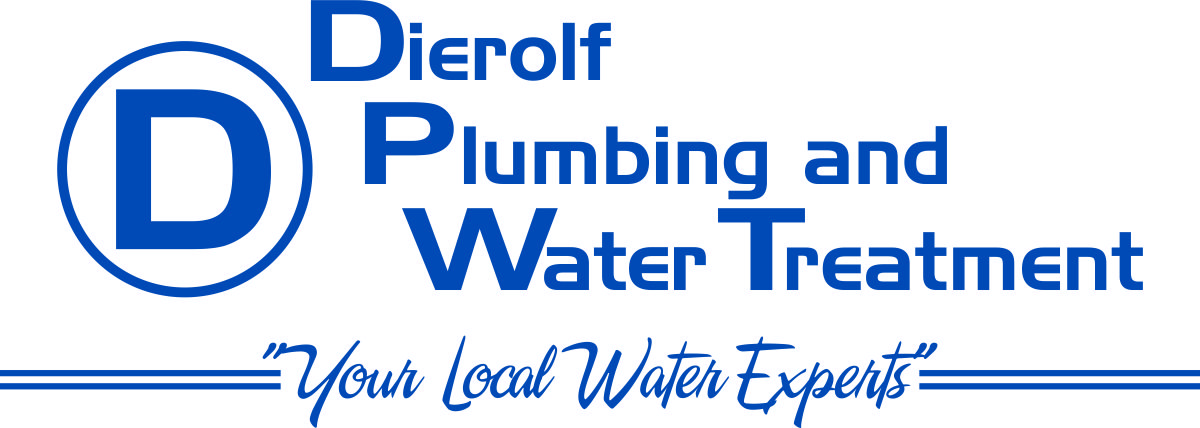 Dierolf Plumbing and Water Treatment LLC