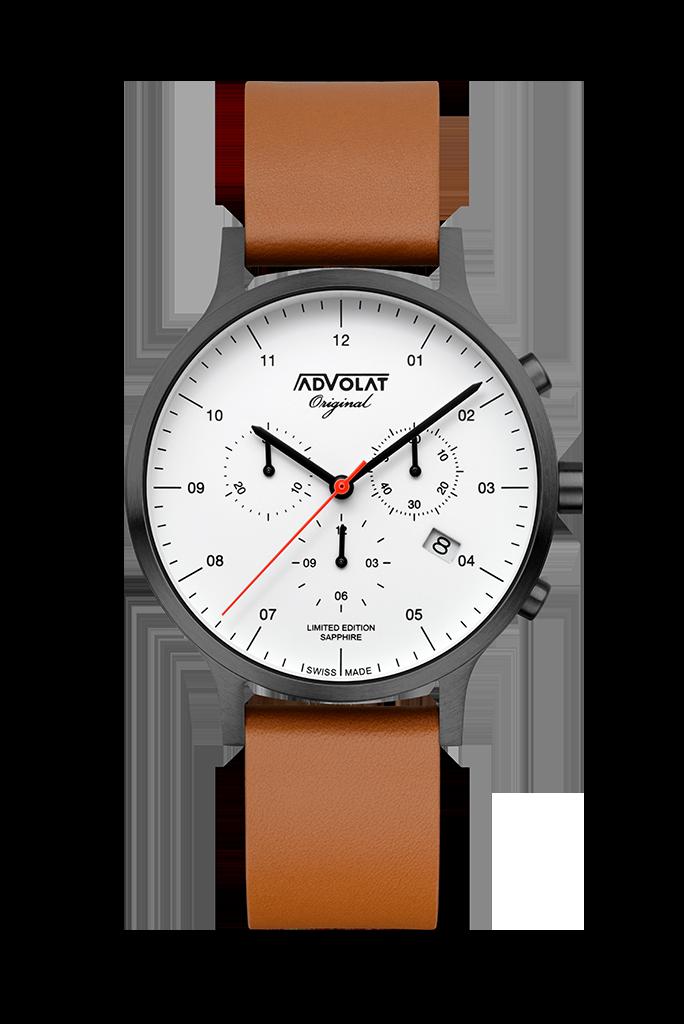 Advolat Watches North America