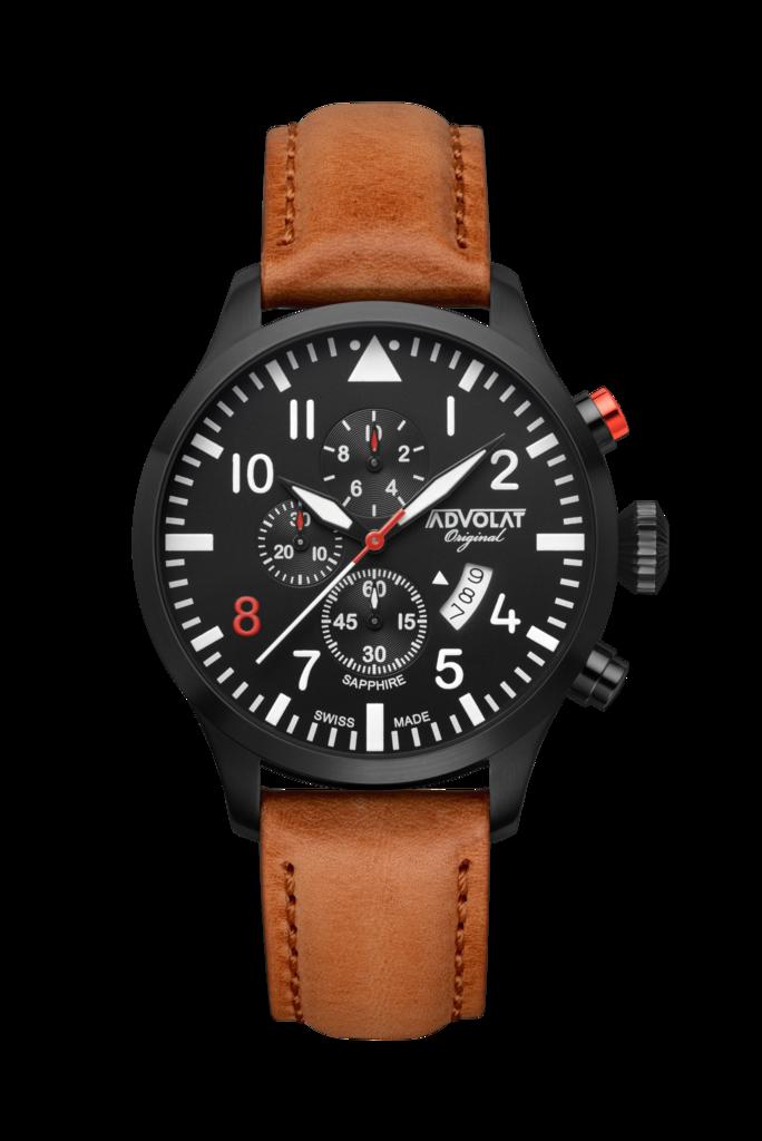 Swiss Watches Under $500