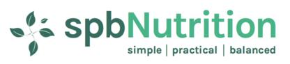 SPB Nutrition. Call 347-762-5739