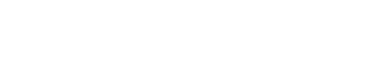 expressscripts-logo_white.png