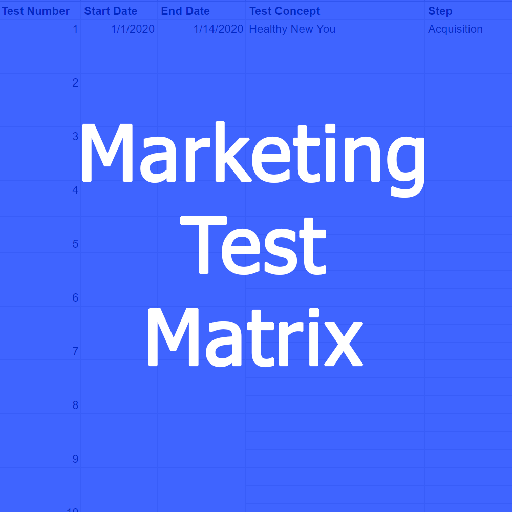 prod_marketing_test_matrix.png