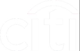 citi_logo_white.png