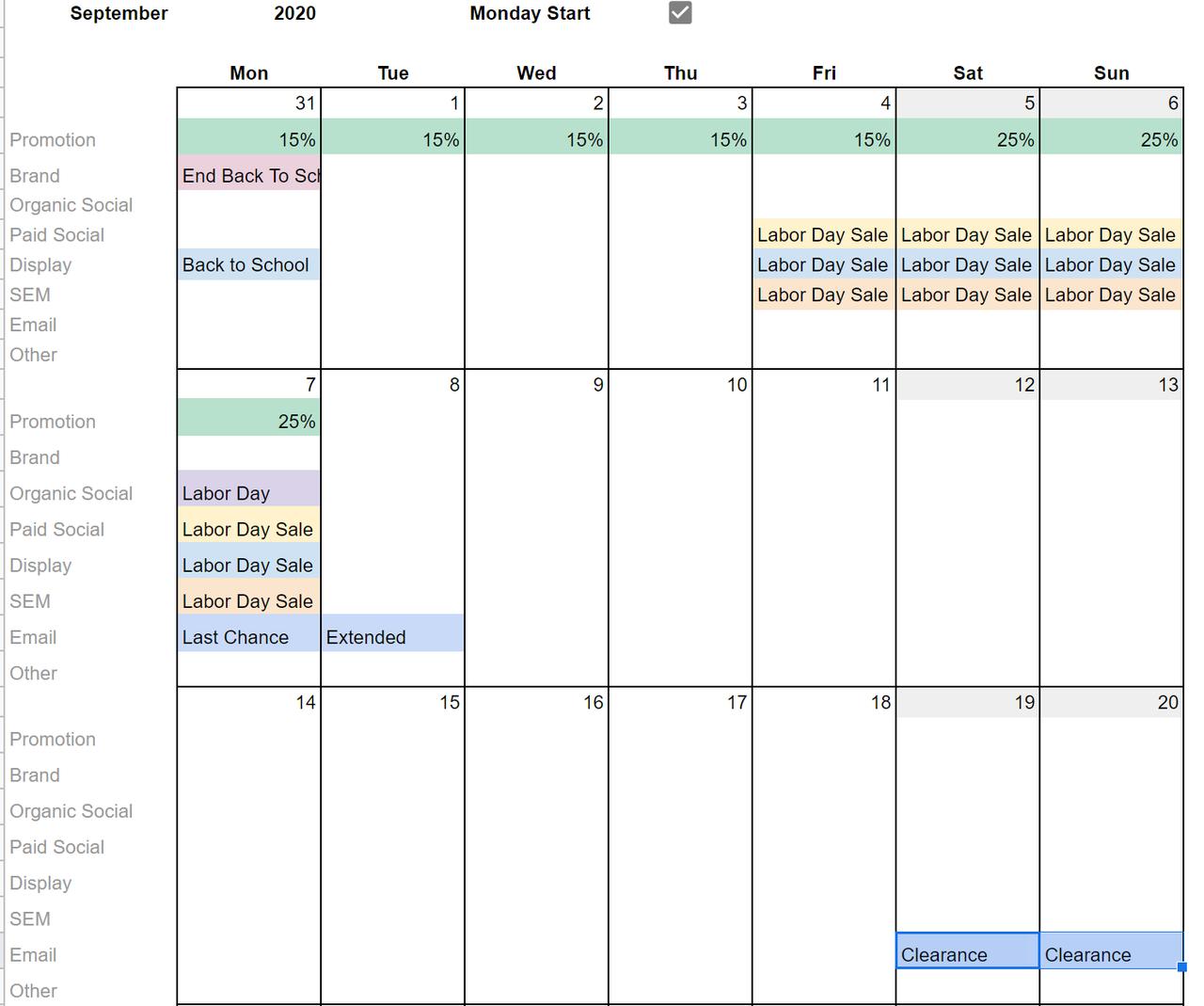 prod_marketing_calendar_ss_1.png