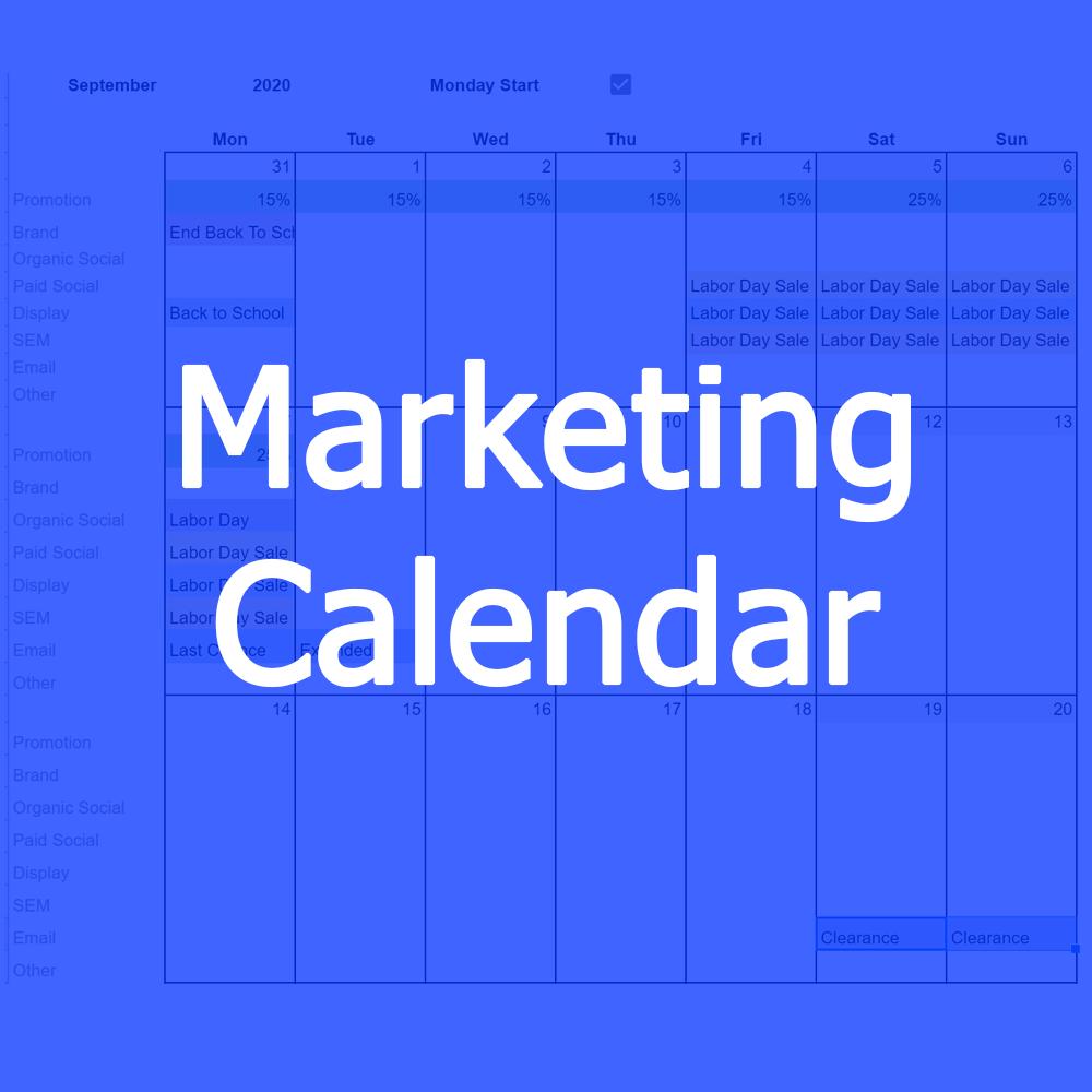 prod_marketing_calendar.png