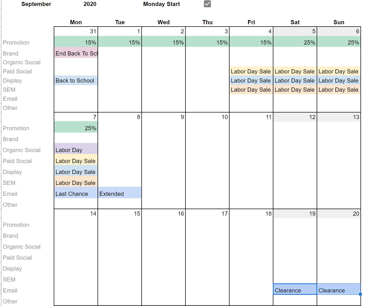 15269990-f12b-11ea-a300-0242ac110003-prod_marketing_calendar_ss_1 (1).png