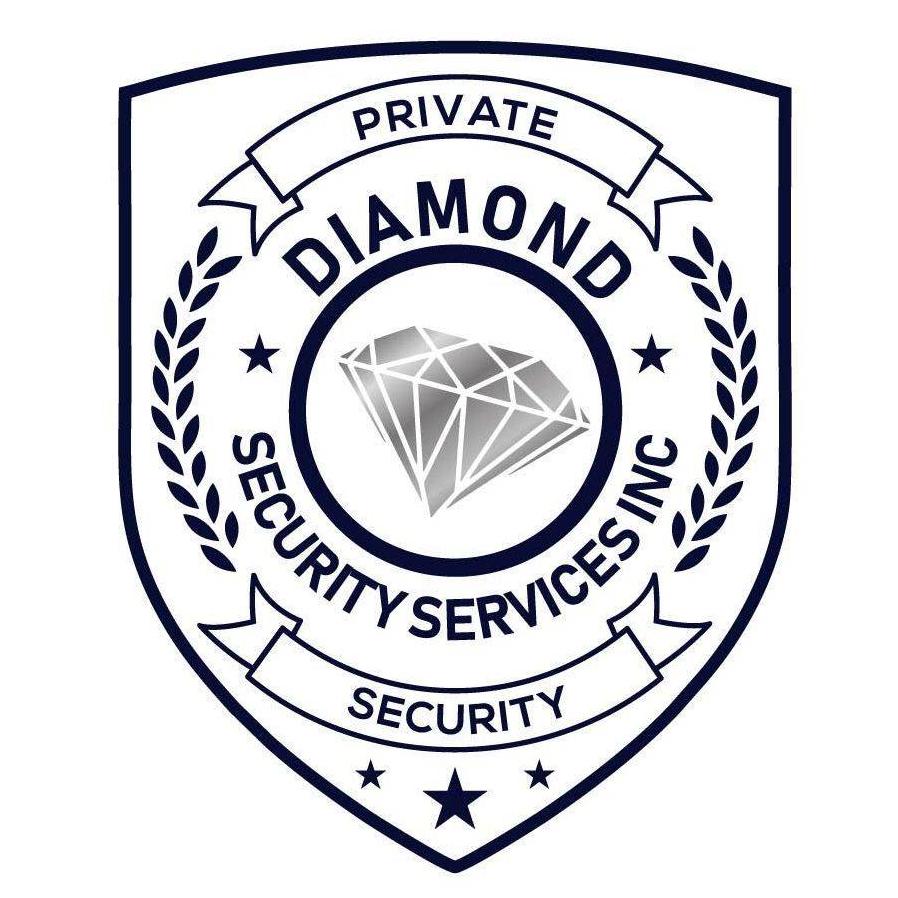 diamond_favicon.png
