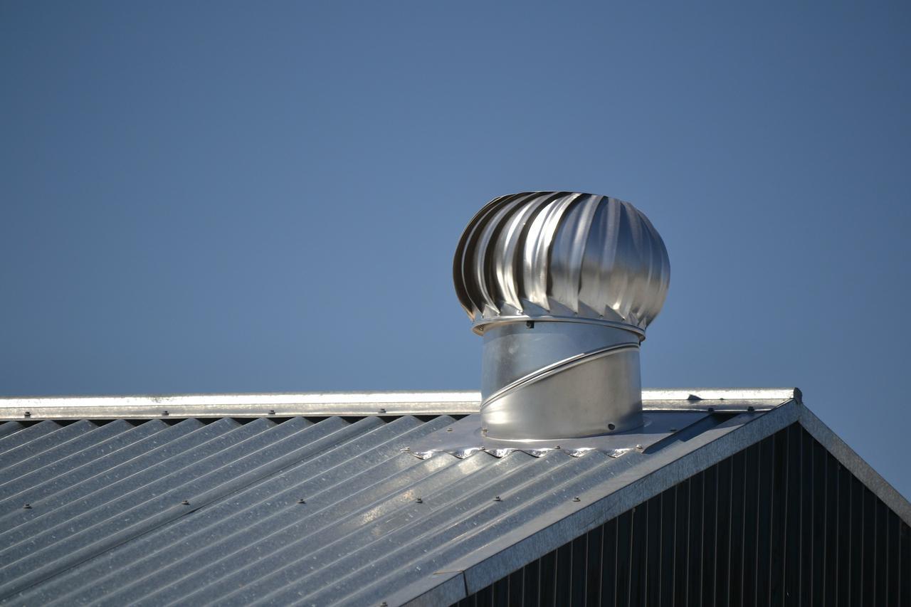 attentic-ventilation.jpg