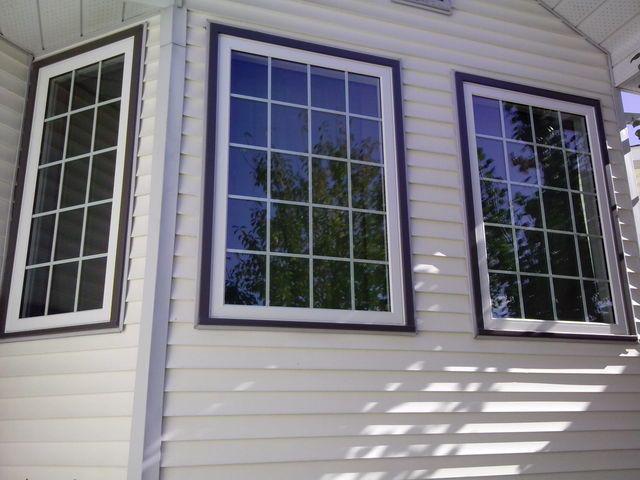 new windows columbus ohio