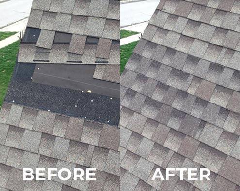 roof-repairs b&a.jpg