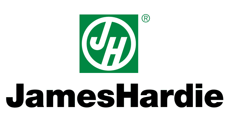 james-hardie-logo1200x900-copy-1.png
