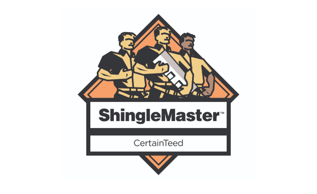shingle master.png