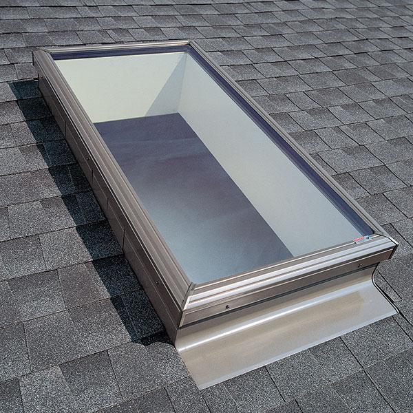 skylight-1.jpg