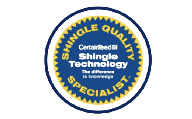 shingle quality.png