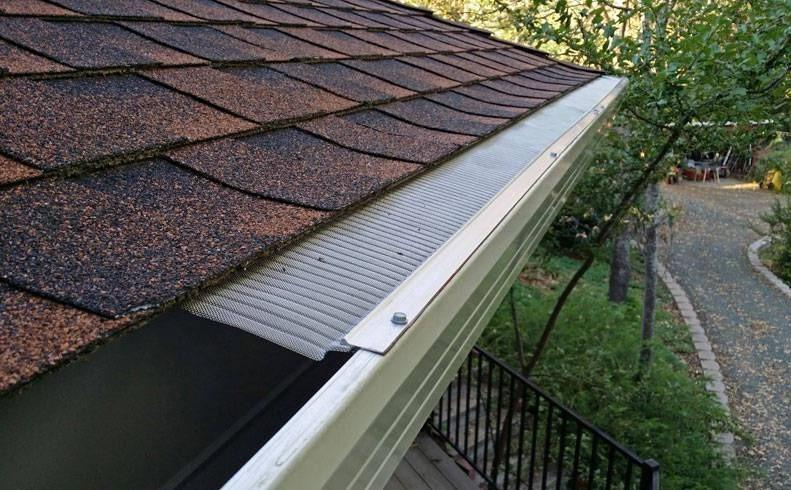 best-gutter-guards.jpg
