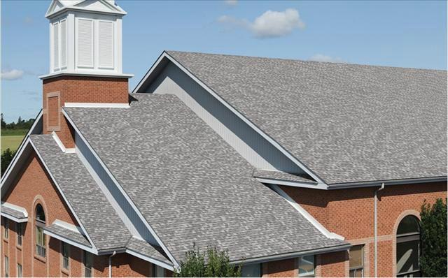 church roofs.jpg
