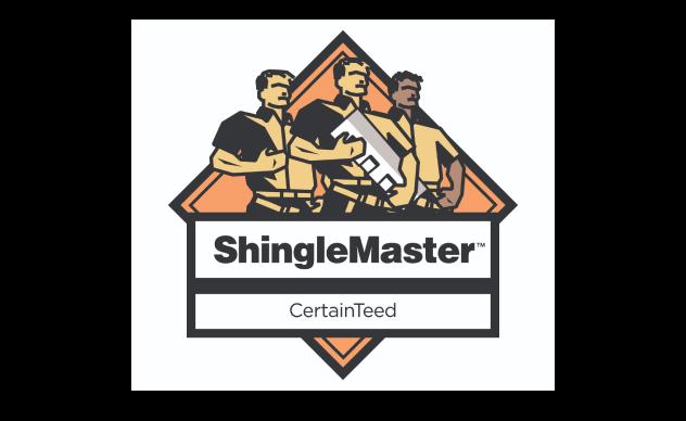 shingle master.png