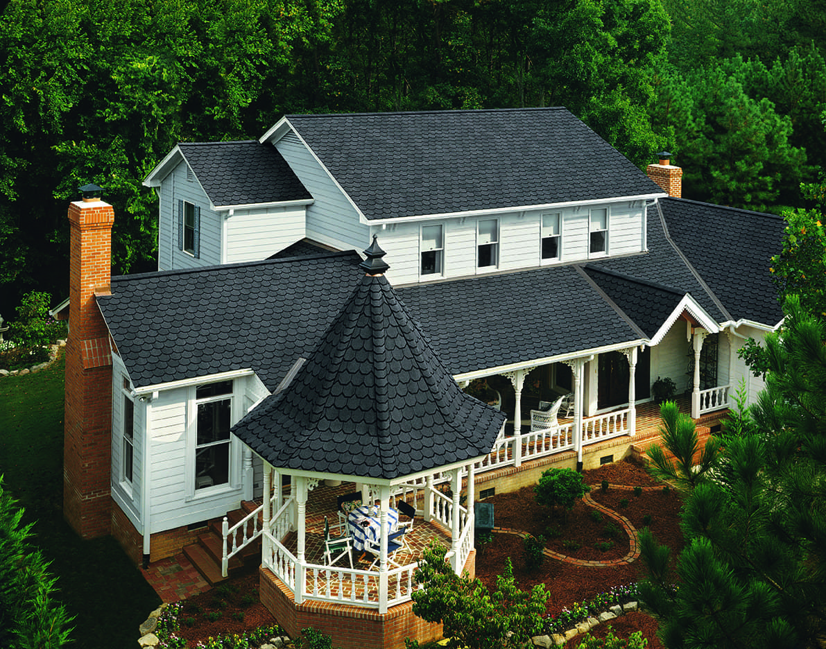 ct-carriage house-blackpearl_4.jpg