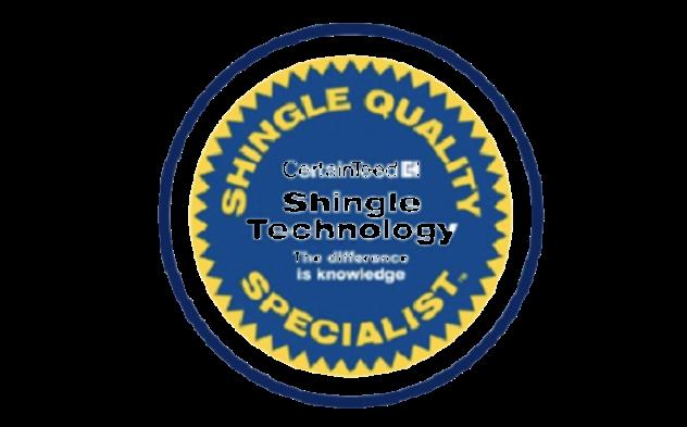 shingle quality.png