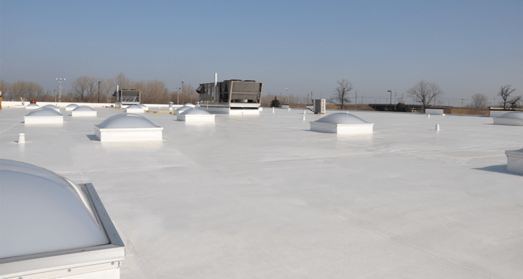 tpo roofing flat.png