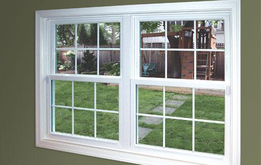 white-vinyl-replacement-window.jpg