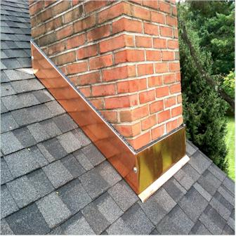 chimney-flashing-installation.jpg