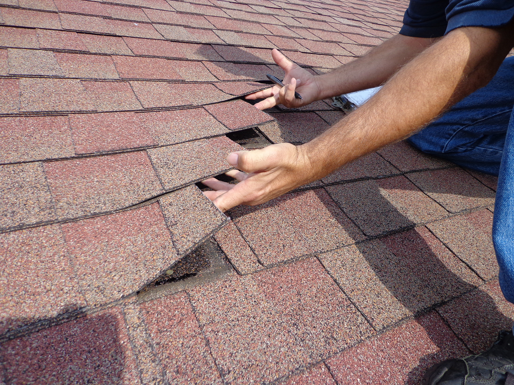 roof inspection-wind.png
