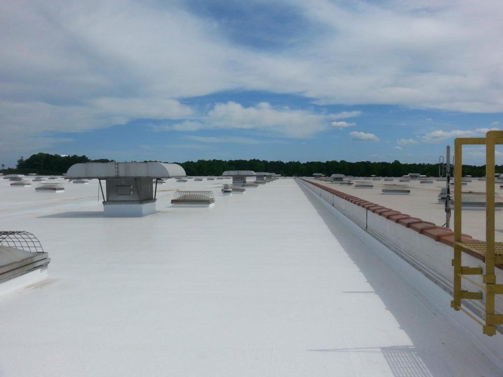 flat-roofing-co-.jpg