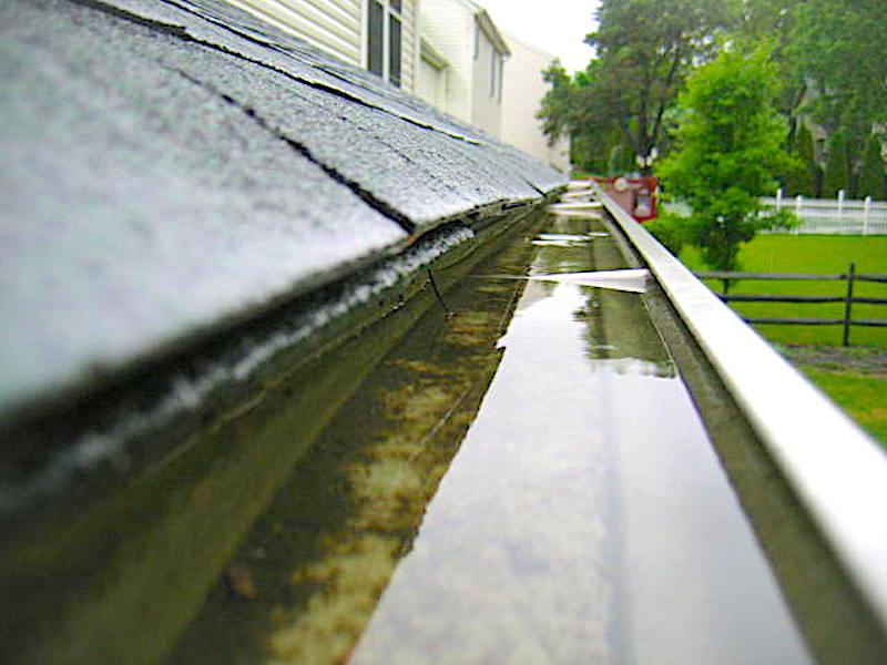 gutters downspouts inspection article.jpg