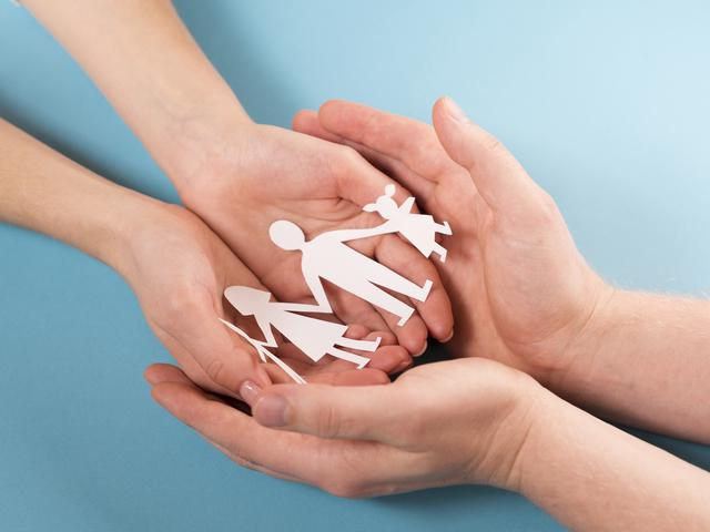 child support lawyer grapevine tx