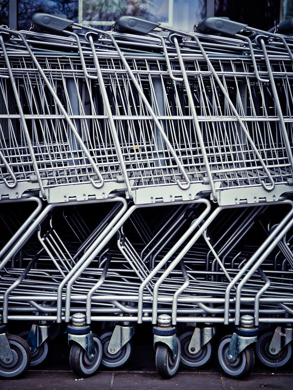 grocery cart.jpeg