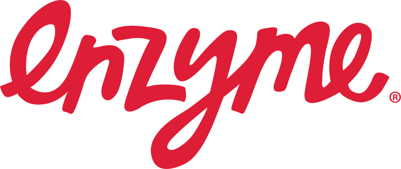 Enzyme_Logo.png