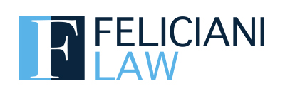 Feliciani-Law-stacked.jpg