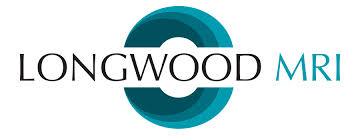 Longwood MRI Specialists