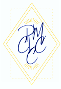 canva logo pmclcc light  bgp crop.png