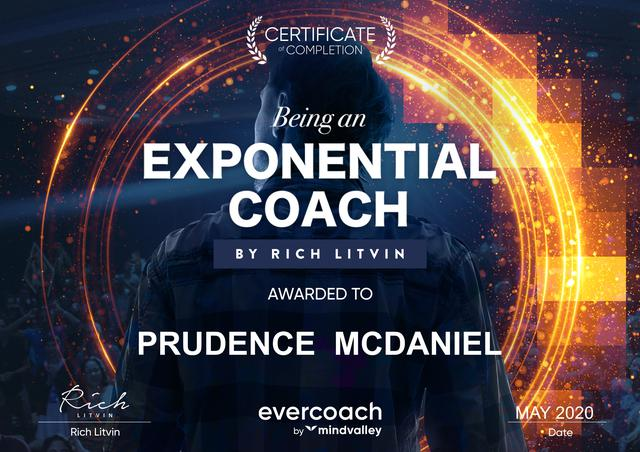 Exponential Coach certificate.jpg