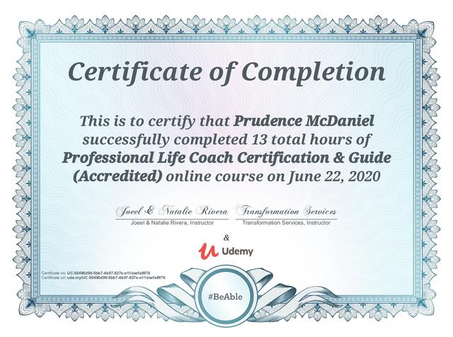 Professional Life Coach Certification & Guide Accredited Transformation Services.jpg
